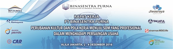 /assets/files/images/dokumentasi/raker2016/galeri/7X2_BACKDROP_(600_x_171).jpg